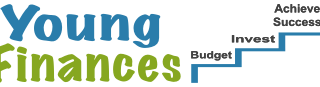 Young Finances logo