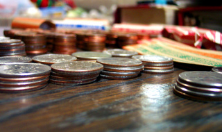 Don't Make the Mistake of Not Budgeting in College | Young Finances