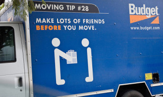 Controlling Expenses When Moving Out | Young Finances