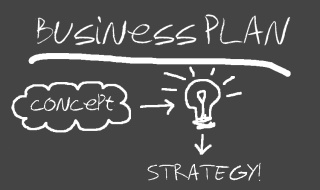 Business Plans and Why You Should Want One for Your Rental Business | Young Finances