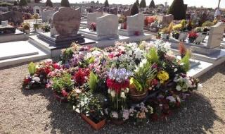 Enterrement_de_Jacquotte