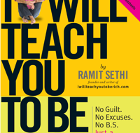 i-will-teach-you-to-be-rich