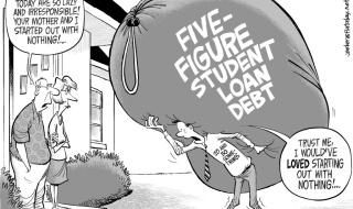 Student-Debt-Cartoon-Big-1024x803
