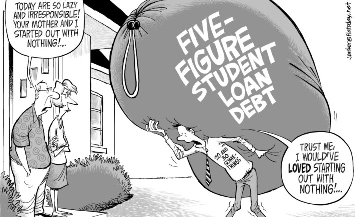 Student-Debt-Cartoon-Big-1024x803