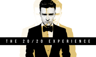 Album Review The 2020 Experience Justin Timberlake | Young Finances