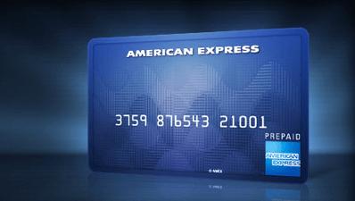 american-express-prepaid-card