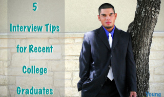 interview-tips-young-adult-job-interview