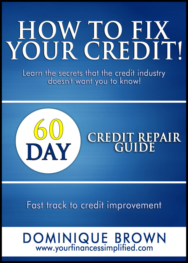 60dayCreditRepairGuideCover