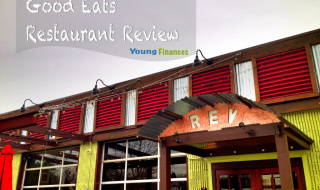Rev-Restaurant-Review