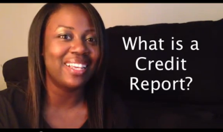 what-is-a-credit-report