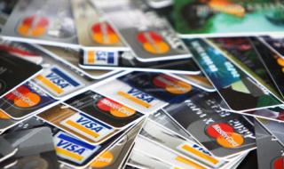 do-i-need-a-credit-card