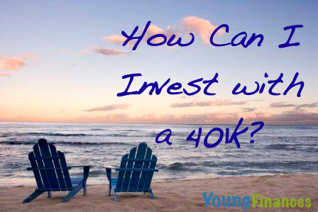 how-can-invest-with-401k