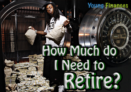 how-much-do-I-need-to-retire-young-money1