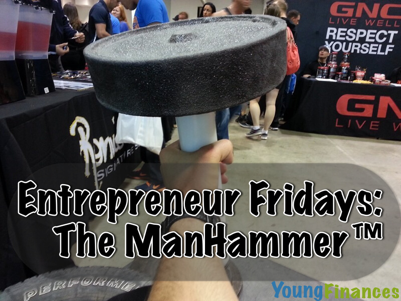 entrepreneur-manhammer-weight-lifting
