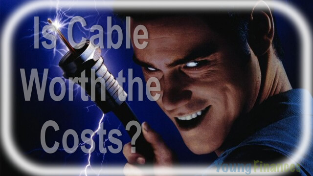 is-cable-worth-the-costs