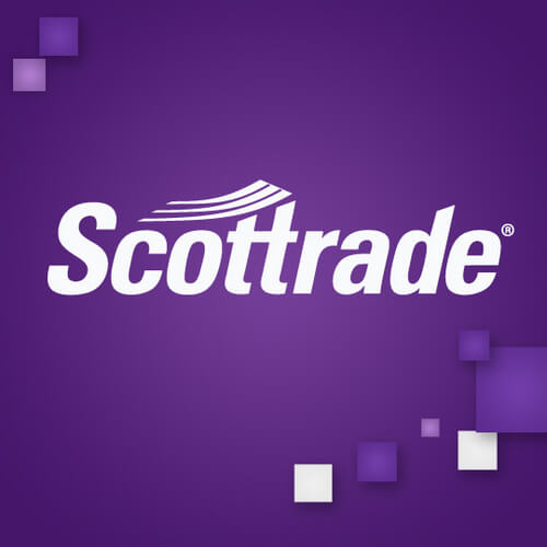 What You Don't Know About Scottrade
