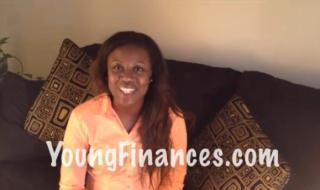 YoungFinances-on-YouTube