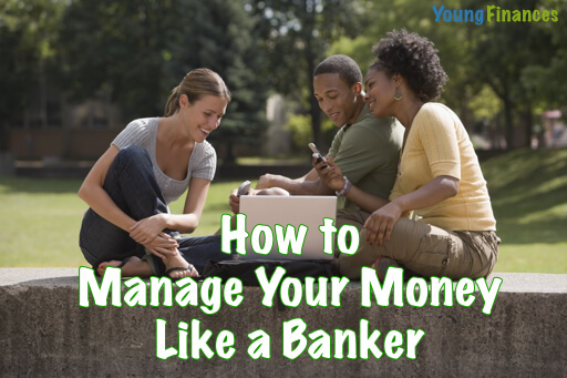 manage-money-like-a-banker-budget