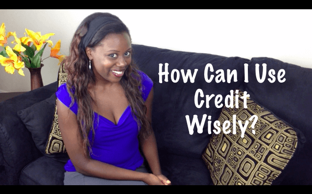 How-can-I-use-credit-wisely