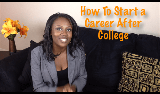 How-to-Start-Career-after-College