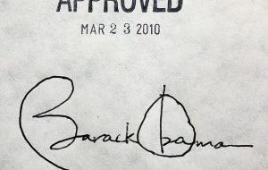 Obama-Obamacare-Signature-300x257