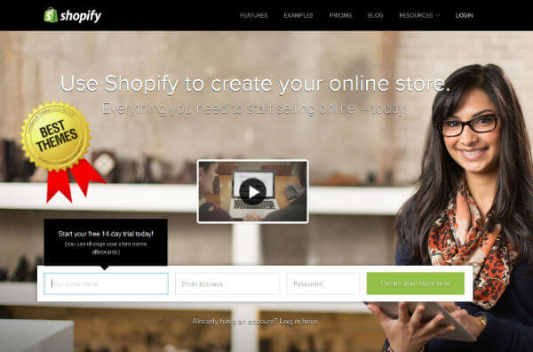 shopify how to sell on amazon