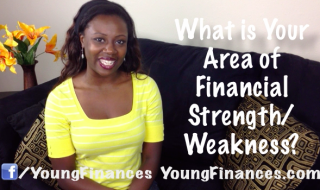 What-is-Your-Area-of-Financial-Strength-Weakness