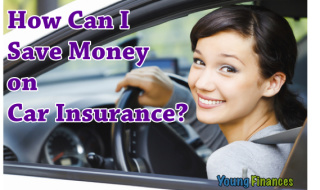 how-can-i-save-money-on-car-insurance