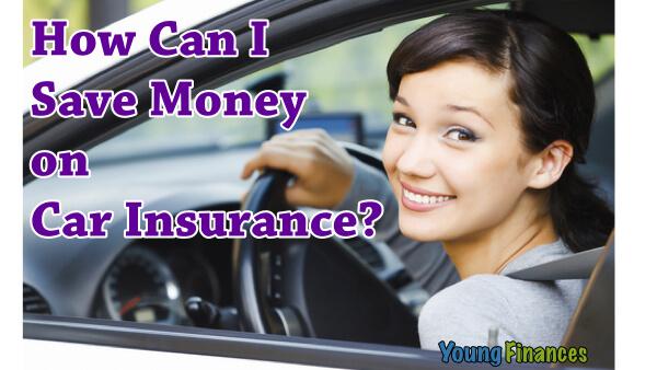 Estimate Insurance Cost On Car