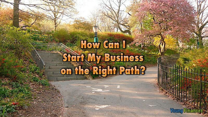 start-up-business-credit-monitoring