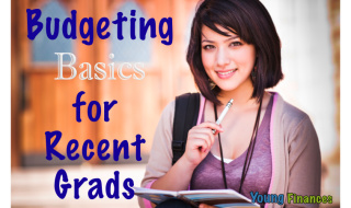budgeting-basics-for-recent-grads-college