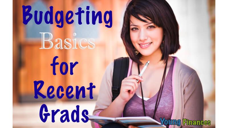 budgeting-basics-for-recent-grads-college