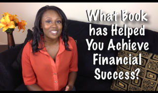 what-book-has-helped-you-achieve-financial-success