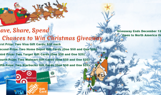 christmas_giveaway