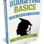 Budgeting_Basics_for_Recent_Grads_00