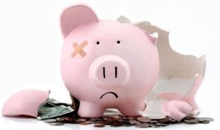 10 Ways to Fix Your Credit | Young Finances