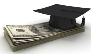 How to Pay off Student Loans without Going Broke | Young Finances