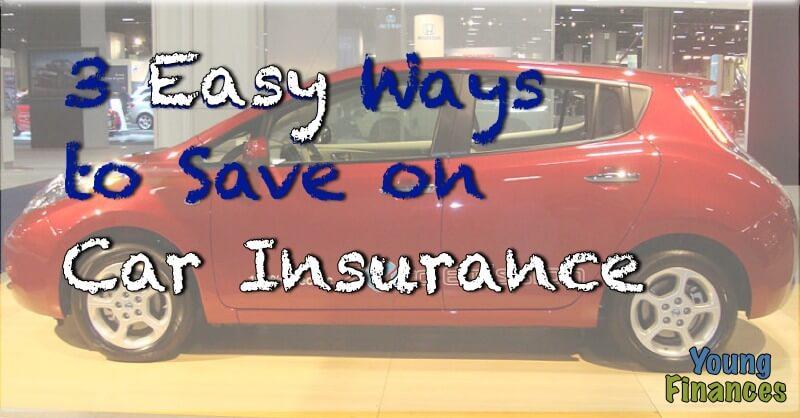 Progressive Snapshot Hack >> Will Safe Driving Reduce My Auto Insurance Costs?
