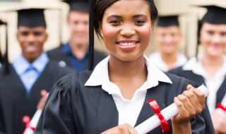 Choosing the Right Degree for Your Career | Young Finances