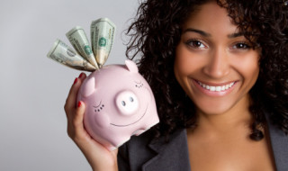 Establish Emergency Fund or Pay Down Debt? How I Plan to Do Both | Young Finances