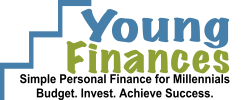 Young Finances