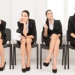What to Consider Before Accepting a New Job
