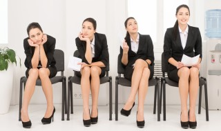How to Ace Your Next Interview | Young Finances