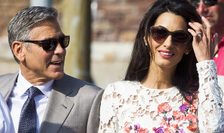 3 Reasons Amal Alamuddin Snagged George Clooney's Heart | Young Finances