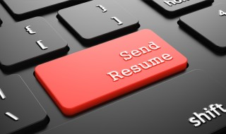 Which Resume Format is Right for You? | Young Finances