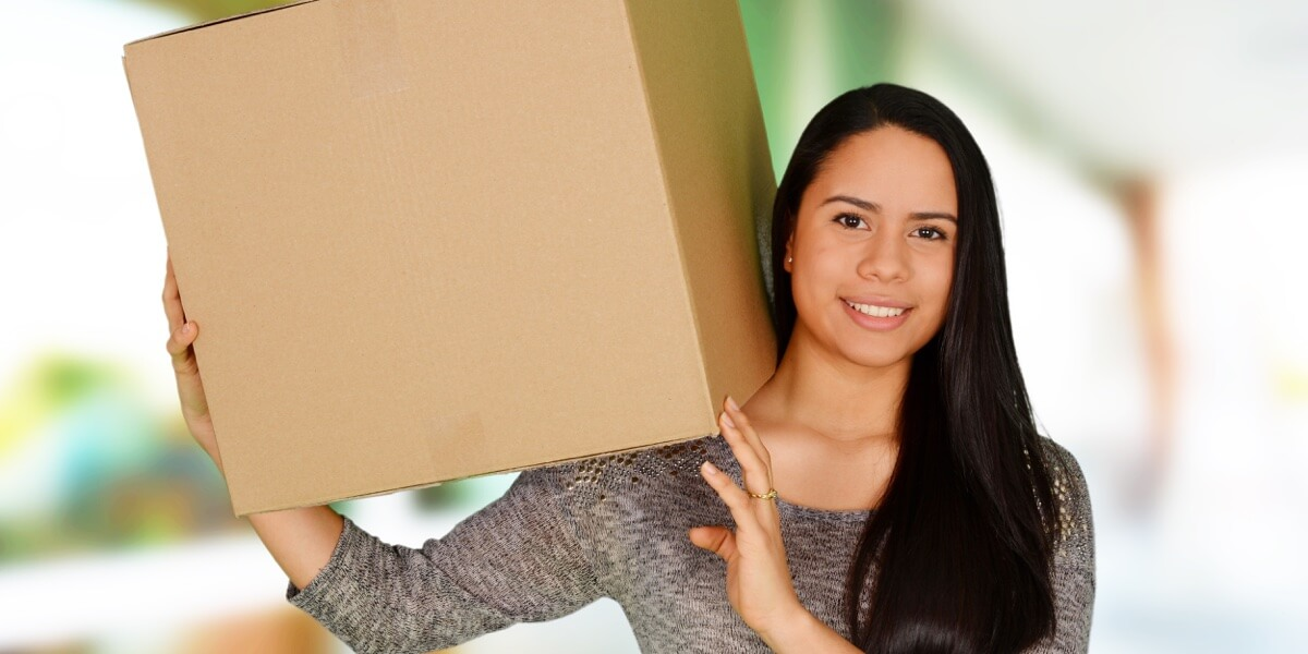 4 Proven Ways to Save Money as a Renter
