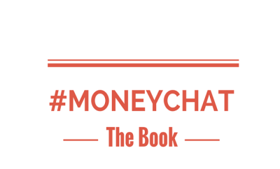 Interview with Dorethia Conner of #MoneyChat The Book | Young Finances
