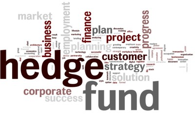 Hedge Funds Explained In Slightly Simpler Terms | Young Finances