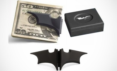 finance lessons from batman