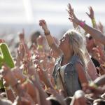 3 Affordable Music Festivals under $200